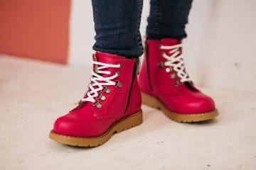Що робити, щоб взуття прослужило максимальну кількість часу?