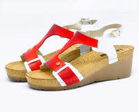 Особливості взуття для лікарів та медперсоналу