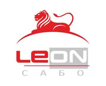 История компании Leon