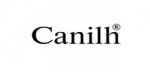Canilh