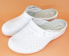 Женская обувь Img_8391.240x240